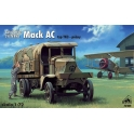 rpm 72405 Mack AC type TK3 version tardive