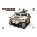 T model 7201 M1114 Humvee