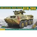 ace 72176 BTR-3RK AT APC