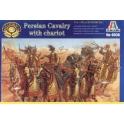 italeri 6036 Cavalerie perse + chariot