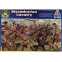 italeri 6035 Cavalerie macédonienne