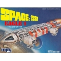 Mpc 791 cosmos 1999 Eagle Transporter
