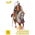 hat 8285 clibanarii sassanide