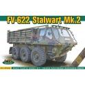 ace 72432 FV-622 Stalwart Mk.2