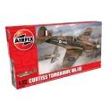 airfix 01003A Curtiss Tomahawk Mk.IIB