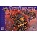 dark alliance 7235 demon de feu (set 1)