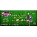 victrix A28 Auxiliaires romains