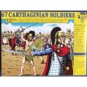 hat 8152 Armée carthaginoise