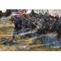 strelets 153 Infanterie Nordiste à l'attaque (2)