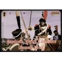 strelets 094 Cuirassiers français 1er empire
