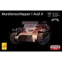 attack 72907 Munitionsschlepper 1 Ausf.A.