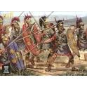 hat 9017 triarii romains