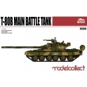 modelcollect 72024 Char T80 B