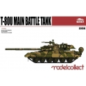 modelcollect 72027 Char T80 U