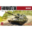 modelcollect 72037 Char T64 BM