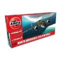 airfix 06015 B25 C/D