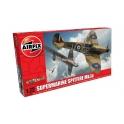 airfix 01071B  Spitfire Mk.I (nouv moule)