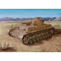 dragon 7560 Pz.Kpfw.IV Ausf.F1