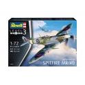 revell 3897 Spitfire Mk.Vb.