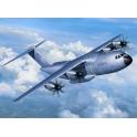 "revell 3929 Airbus A400M ""Luftwaffe"" Atlas"