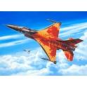 """revell 3905 F-16 MLU """"70th Anniversary"""""""