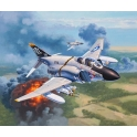 revell 3941 F-4J Phantom US-Navy