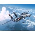 revell 3960 F-14D Super Tomcat