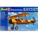 revell 4676 Stearman PT-17 Kaydet