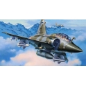 revell 4893 Mirage 2000D