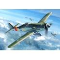 revell 3930 Focke-Wulf Fw-190D-9 A