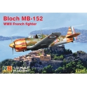 rs 92217 Bloch MB.152