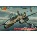 rs 92150 Heinkel He-280V-2