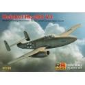 rs 92149 Heinkel He-280V-3