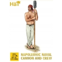 hat 8311 Canonniers de marine 1er empire (Tous pays)
