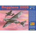 rs 92106 Reggiane Re.2005