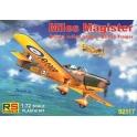 92117 Miles Magister Mk.I