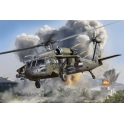 revell 4940 Sikorsky UH-60A