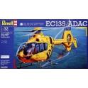 revell 4659 Eurocopter EC135 (1/32è)