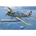 revell 4922 Arado Ar-196B-1
