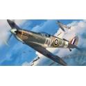 revell 3986 Spitfire Mk.IIa