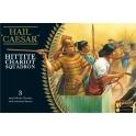 Hittite Chariot Squadron
