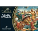 Celtic Cavalry