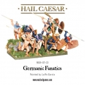 Germanic Fanatics