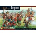 Scots Dragoons