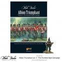 Albion Triumphant Pt2: Waterloo