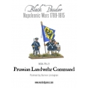 Prussian Command