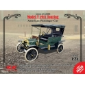 ICM 24002 Ford T 1913 Touring