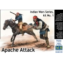 MB 35188 Apache Attack