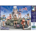 MB 35183 Pin up