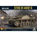 Stug III ausf G or StuH-42
